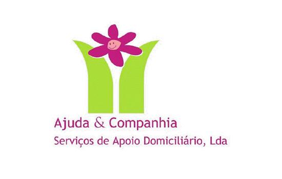 Ajuda & Companhia