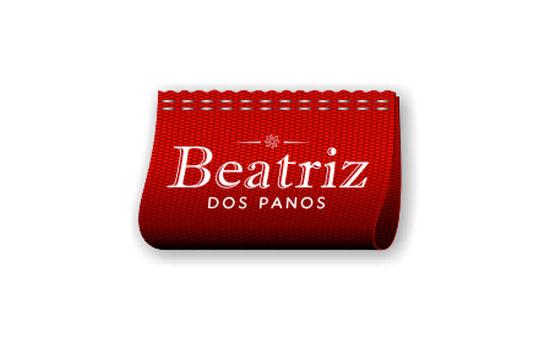 Beatriz dos Panos