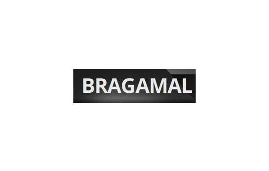 Bragamal