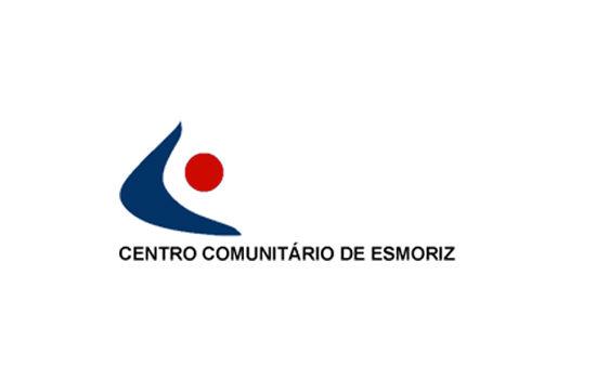 Centro Comunitário de Esmoriz