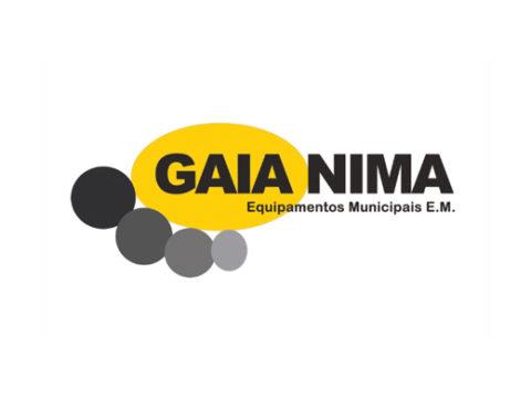 Gaianima