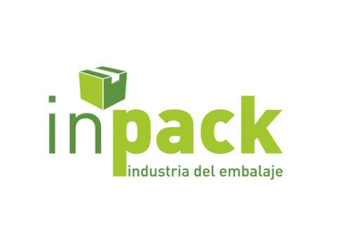 Inpack