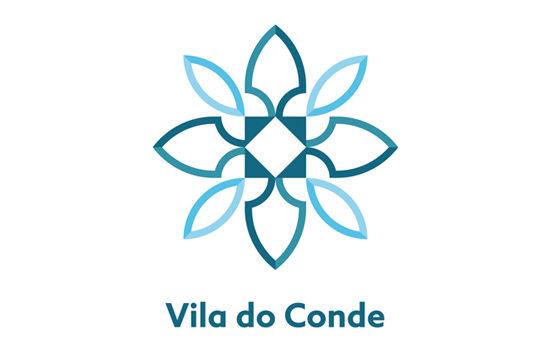 CM Vila do Conde