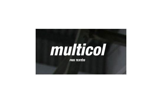 Multicol