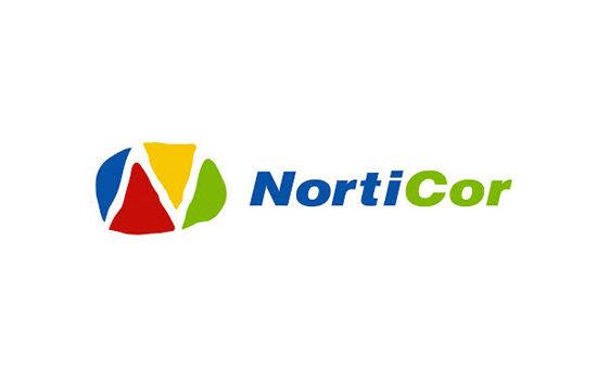 Norticor