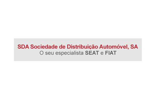 SDA-AUTO