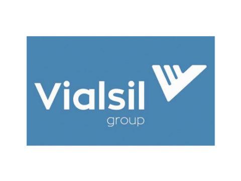 Vialsil