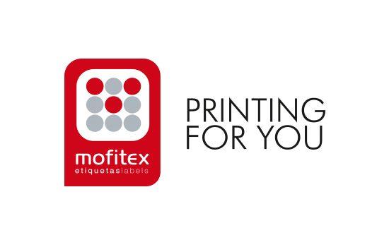 Mofitex
